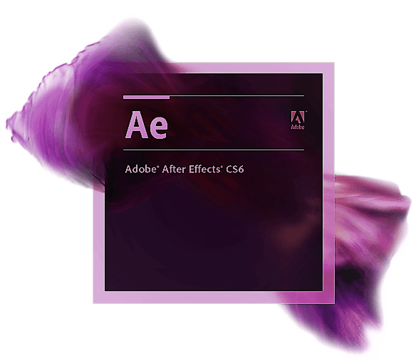 Adobe After Effects CS6 Free Download For Lifetime