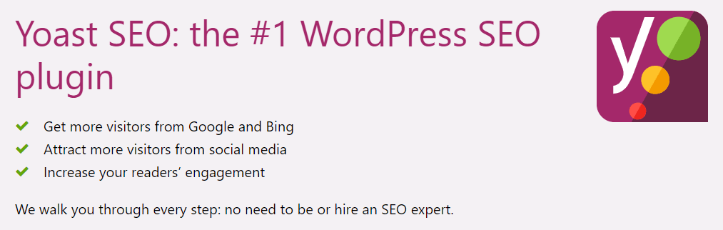 yoast seo for everyone